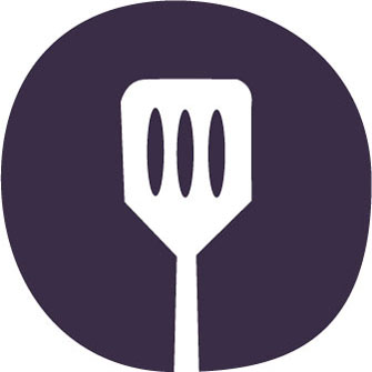 learn-to-cook-sydney-spatula-icon