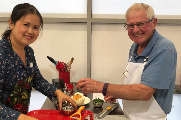 best-cooking-classes-Sydney-NSW