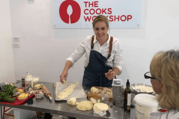 Corporate-cooking-classes-Sydney-NSW