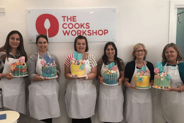 Group-cooking-classes-sydney