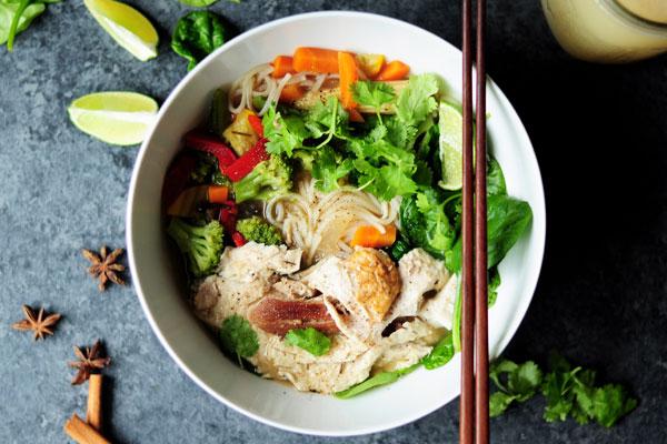 Thai-cooking-classes-Sydney-NSW