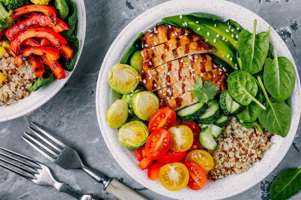 Vegetarian-Cooking-Classes-Sydney
