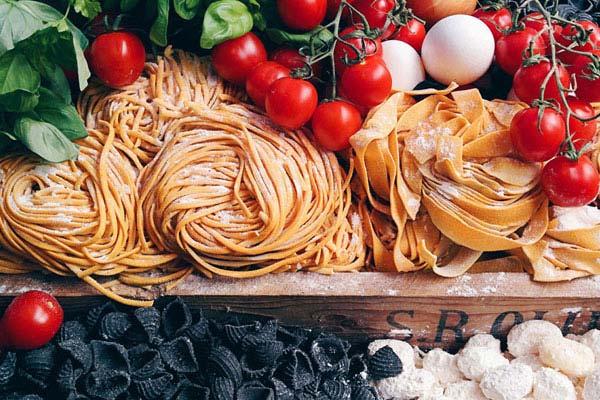 Italian-Cooking-classes-Sydney-NSW