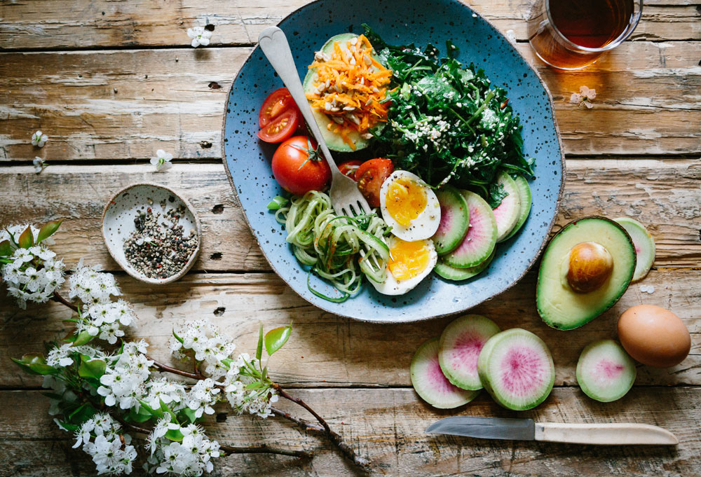 Healthy-Cooking-Classes-Sydney